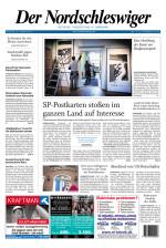 E-Zeitung / Archiv