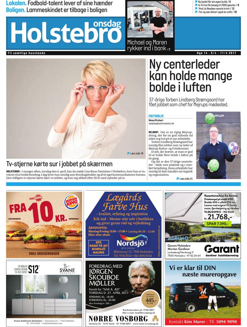 harald nyborg massagebriks danske sex historier