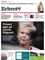 jp dk e avis