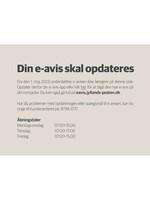 jyllands posten abonnement kampagne
