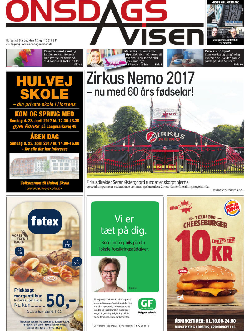gratis sexsider høns til salg nordsjælland