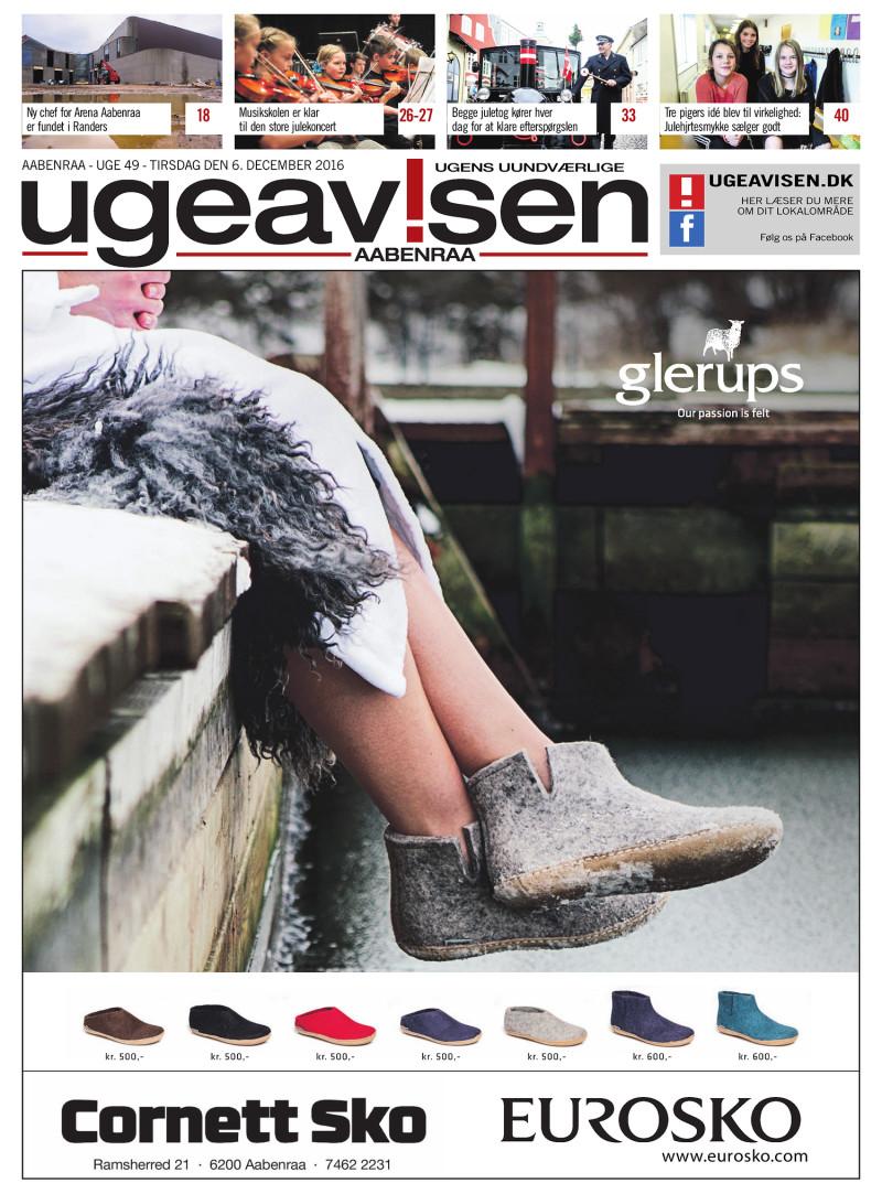 80a7e692 Aabenraa Ugeavis - 06-12-2016