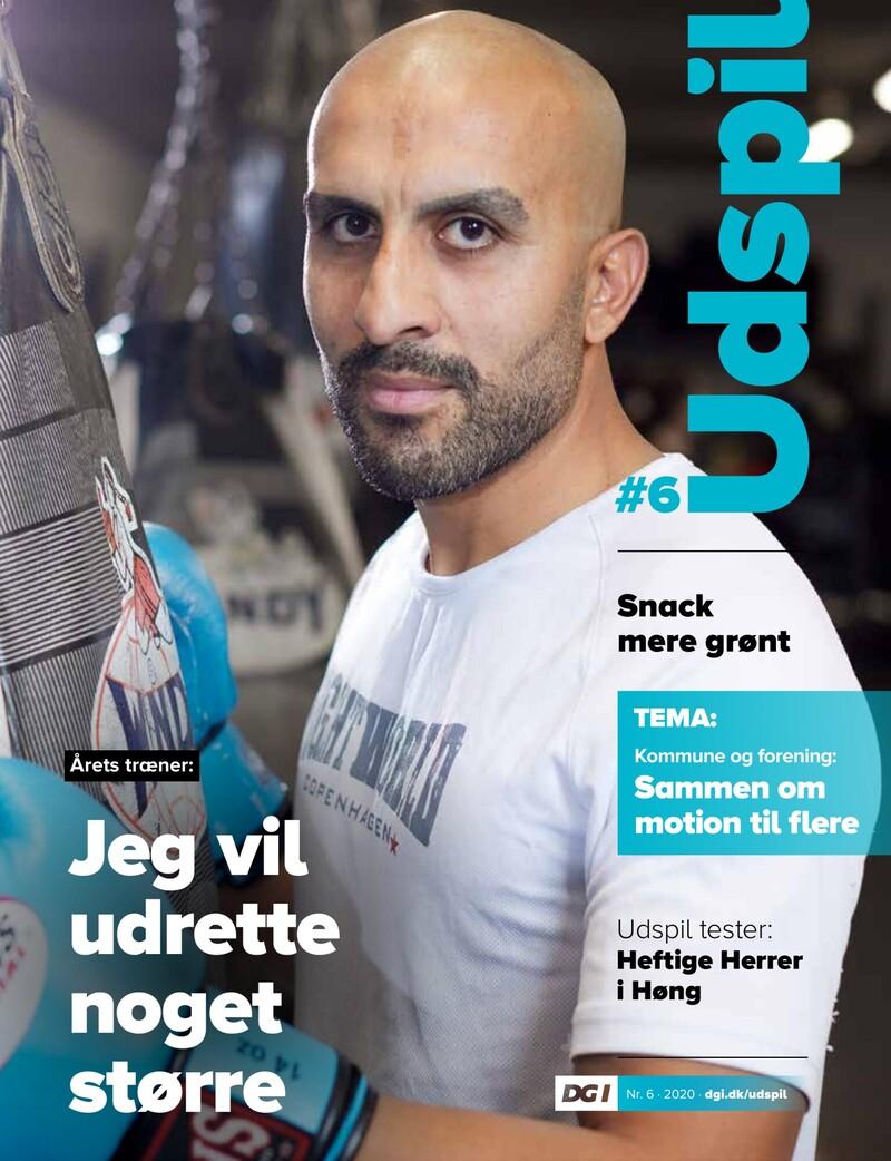 Læs magasinet her