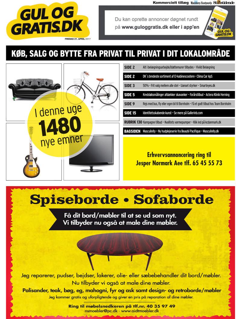 Culture skjorte | Aabybro GulogGratis.dk