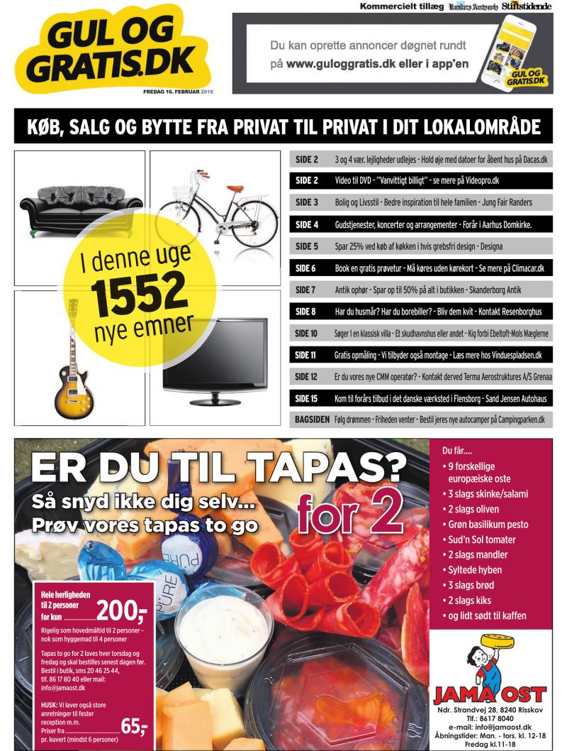 Korte støvler | Rødding GulogGratis.dk