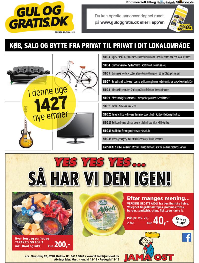Adidas Danmark Adidas Rom Cw Størrelse 8 80 'erne Fodbold