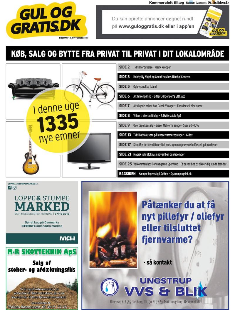 Puma Vinterstøvler | Haarby GulogGratis.dk