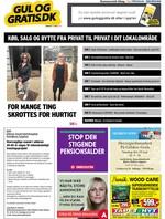 1ffbe615 Gul og Gratis - Fyens Stiftstidende - 11.05.2019