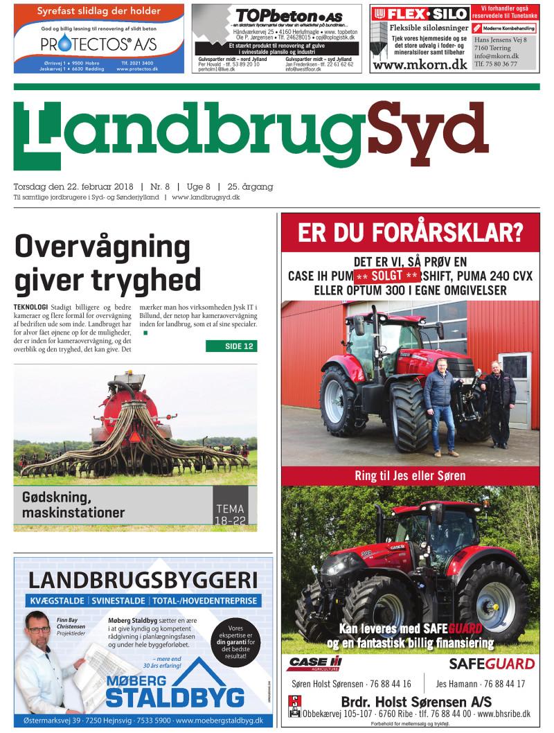 LandbrugSyd - 22 02 - 2018 bea5173741