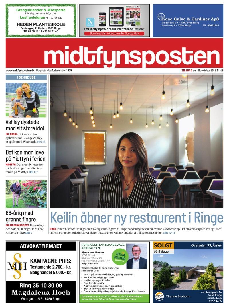 4760a76c29f0 Midtfyns Posten - 16-10-2018