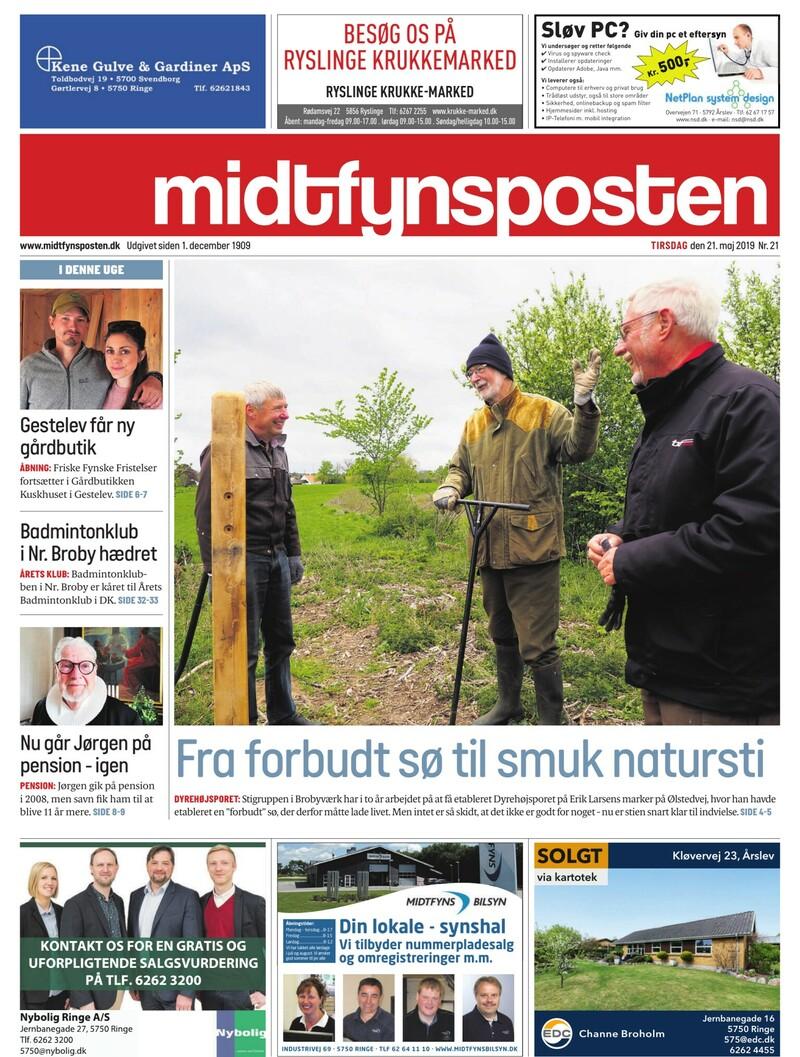 140e09dbfd9 Midtfyns Posten - 21-05-2019