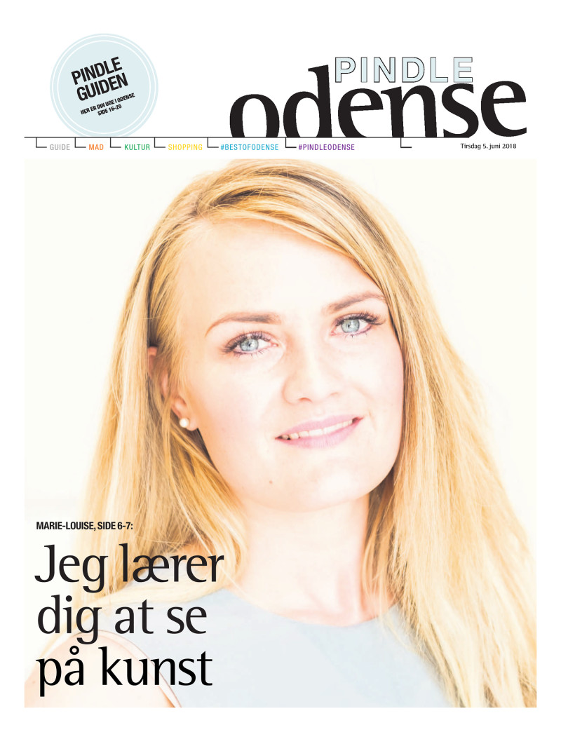 f883475fa Pindle Odense - 05.06.2018