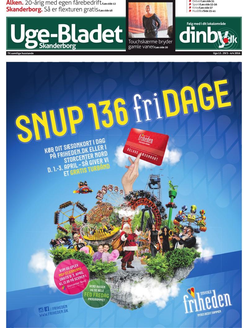 d3cb8a870b5c Ugebladet Skanderborg - Uge 13