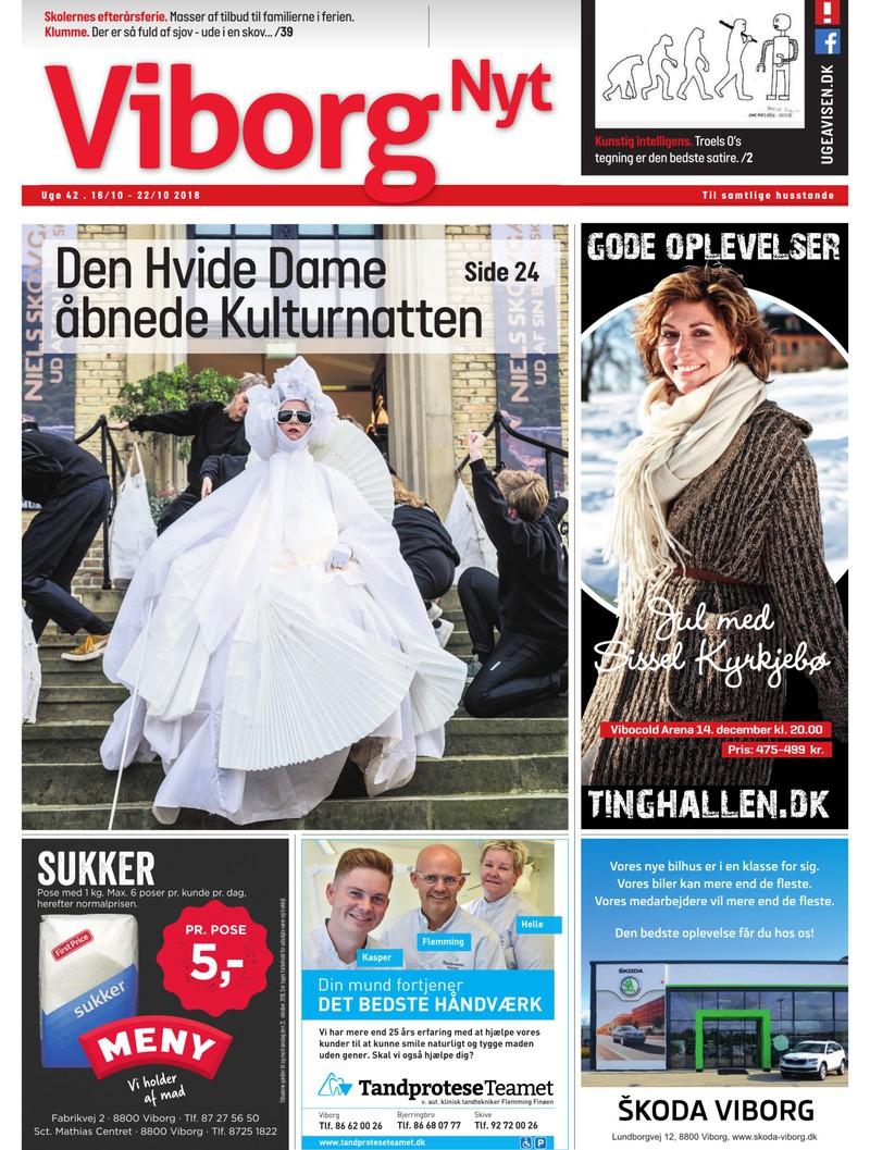 0561af360529 Viborg Nyt - Uge 42