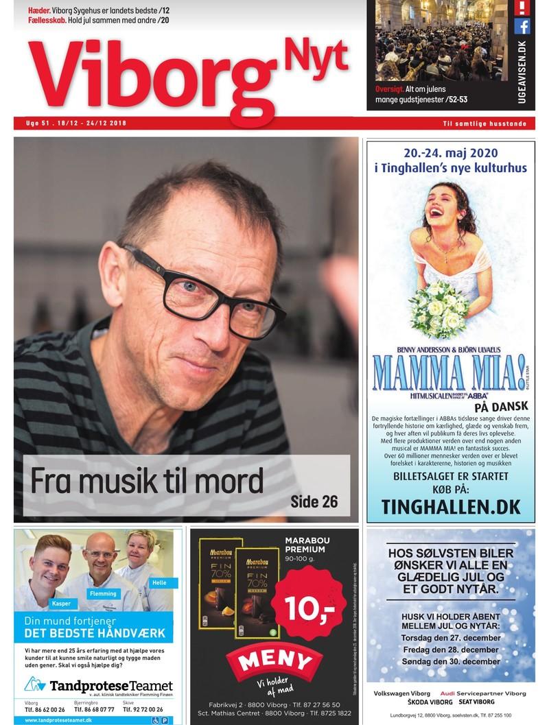 476a419dc78a Viborg Nyt - Uge 51