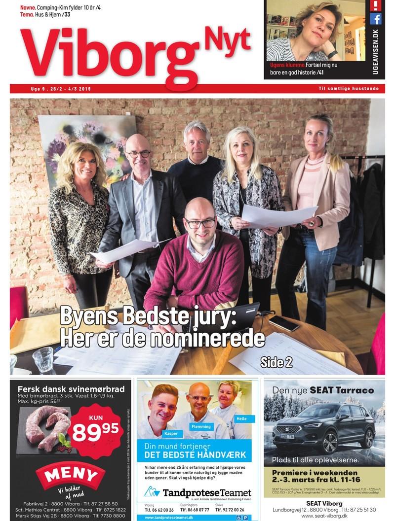 8af5e8aee379 Viborg Nyt - Uge 09