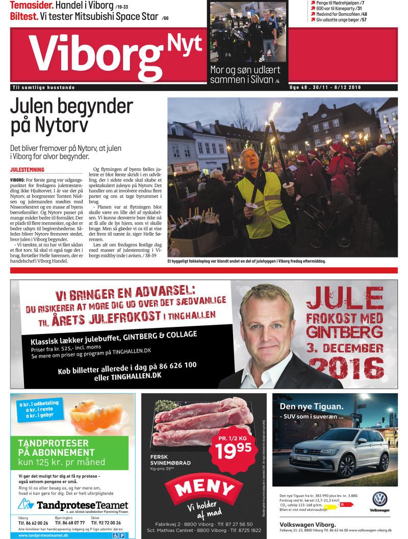 9480e3828340 Viborg Nyt - Uge 48